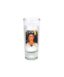 Tequila-Glas - Mexiko