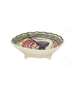 Keramik Schüssel