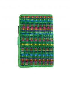 Mexikanisches Notizbuch