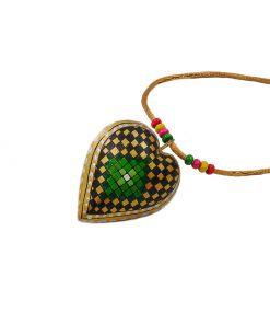 Mexikanische accessoires