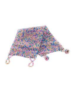 Mexikanische armbänder