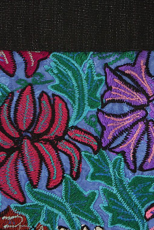 Mexikanische Tasche