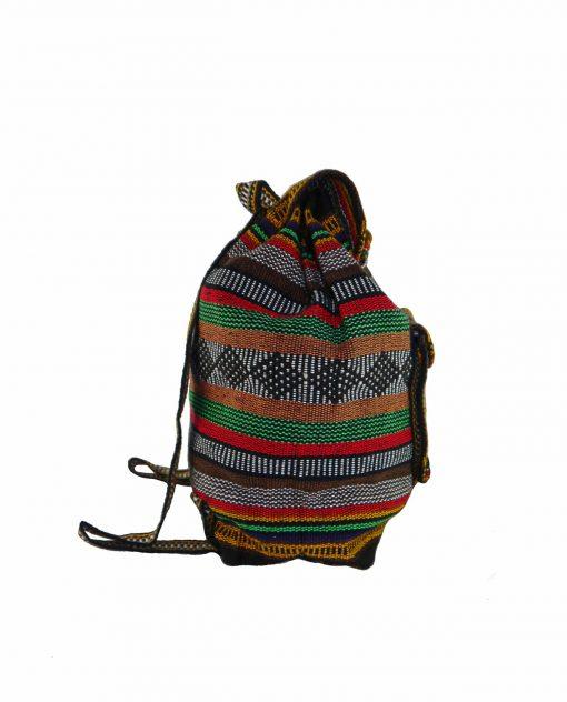Mexikanische Rucksack