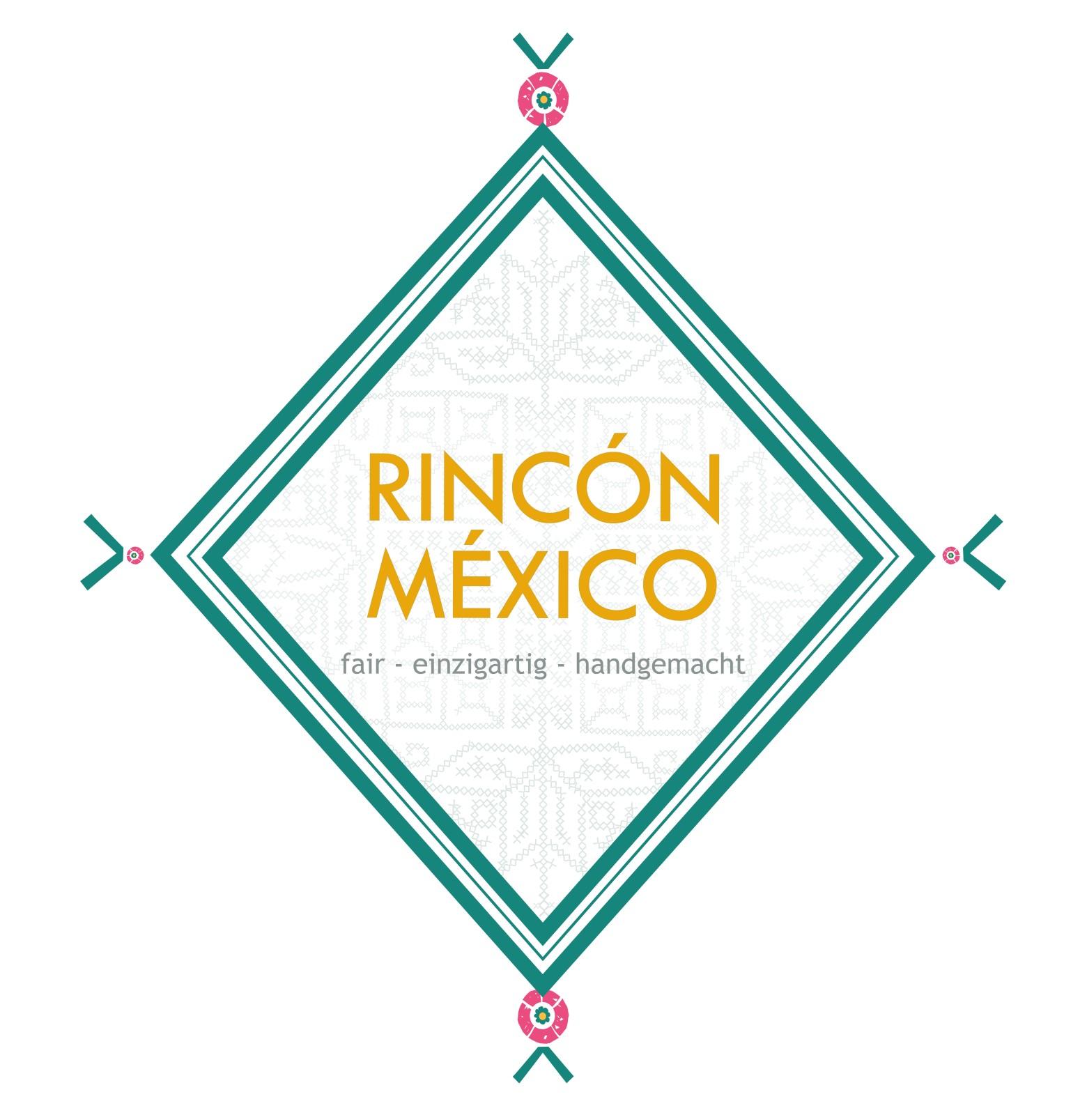 Rincón México