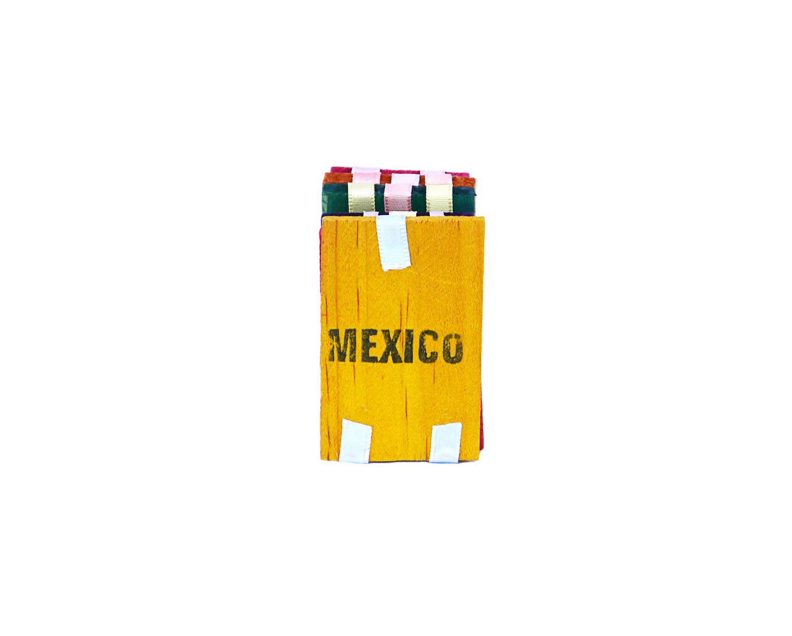 Mexikanische Spiele