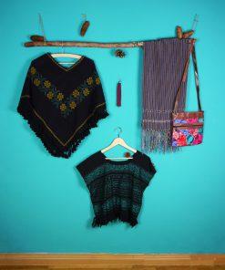 Mode und Schmuck