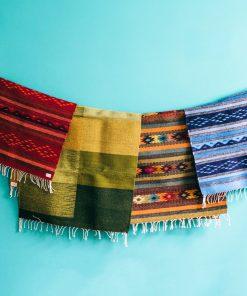 Teppiche Wolle