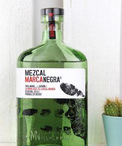 Mezcal - Deutschland - Rincón México - Kaufen -