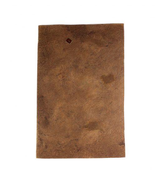 Bilder auf Amate Papier